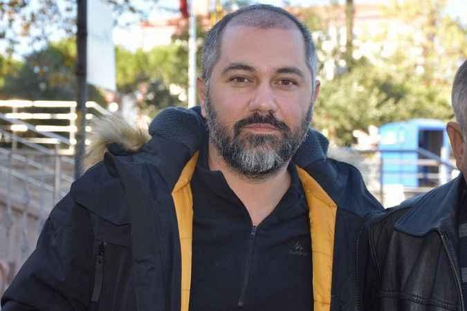 Karacasu, fotoğrafçıları ağırlayacak