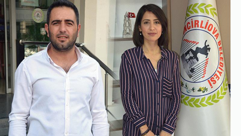 CHP'li Balcı istifa etti, yeni meclis üyesi İYİ Parti'li Uyar oldu