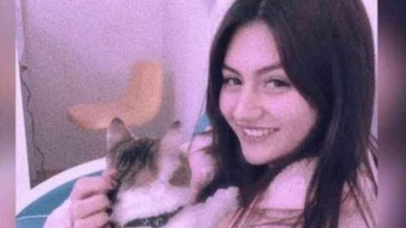 Kazada yaralanan genç kız yaşam savaşını kaybetti