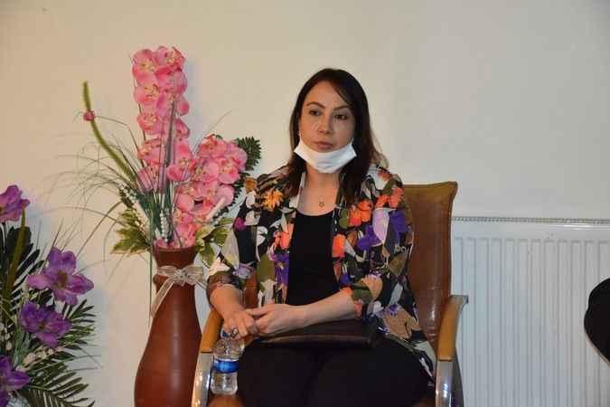 Karacasu'da beklenen istifa
