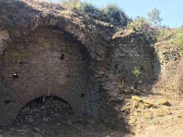 Mastaura Antik Kenti'nde çalışmalar başlıyor