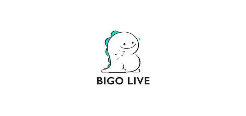 Para Kazanmanın Kolay Yolu: Bigo Live