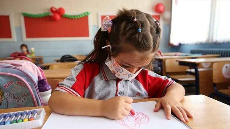 Aydın'da yüz yüze eğitim detayları açıklandı