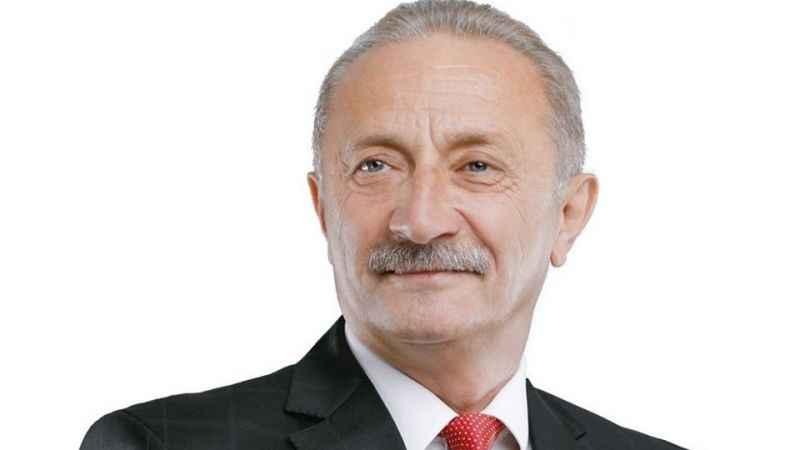 """Atabay'dan """"İstanbul Sözleşmesi' tepkisi"""