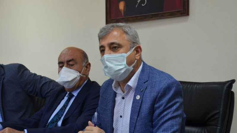 'İstanbul Sözleşmesi'nden çıkmak üzüntü verici'