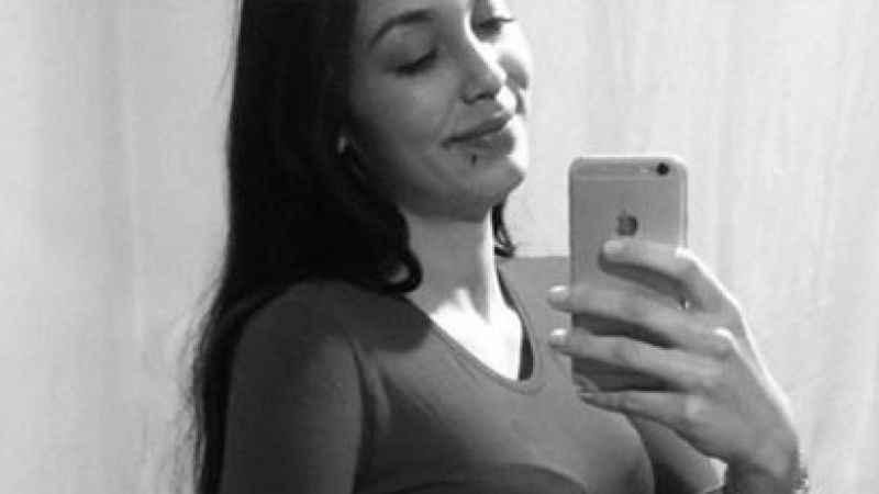 Çerçioğlu'ndan 5 aylık hamile kadının öldürülmesine tepki