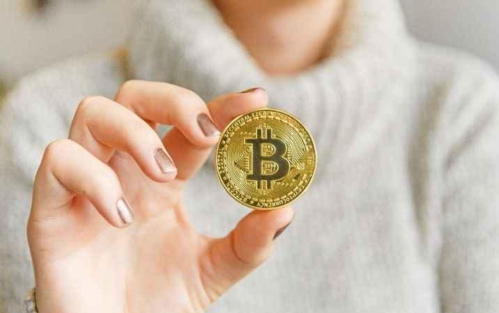 Bitcoin ve Altcoin Fiyatlarını Hangi Etkenler Etkiliyor?