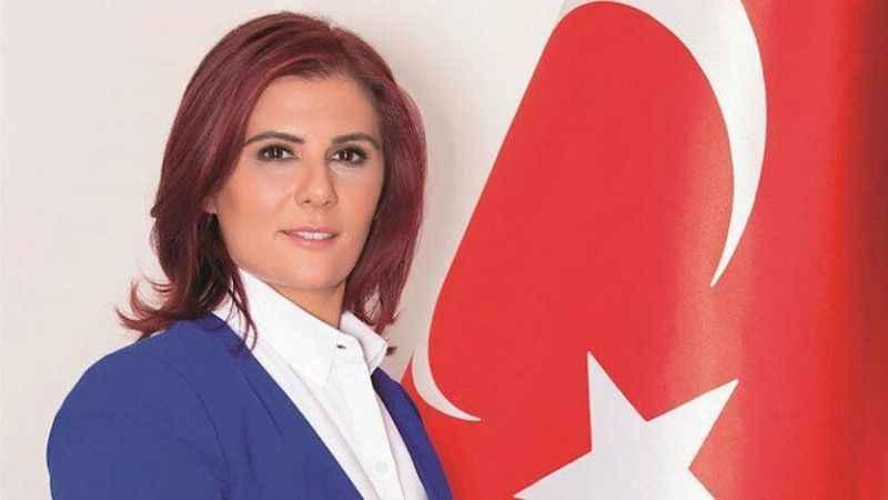 Başkan Çerçioğlu'ndan Nazilli Belediyespor'a tebrik