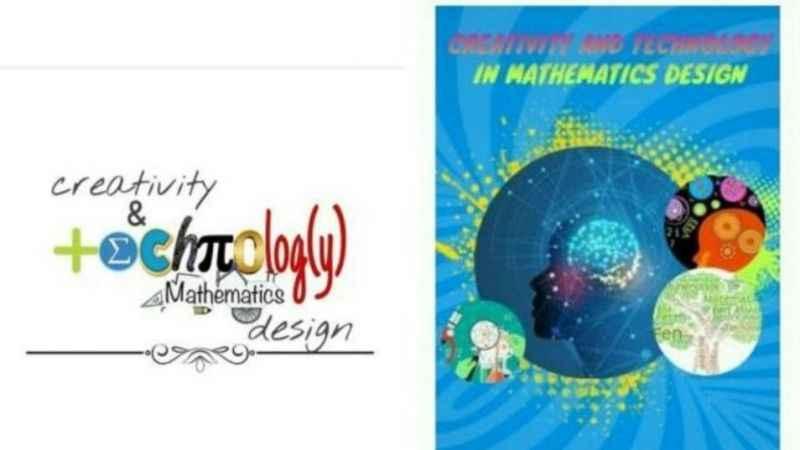 Öğrenciler projeyle matematiği hayata entegre etti