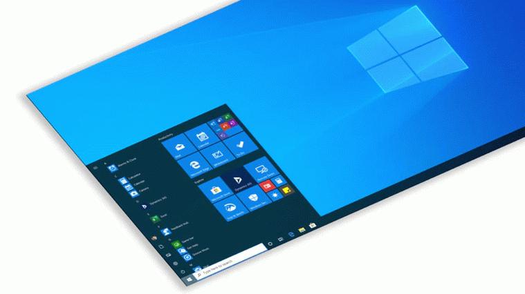 Windows 10 Pro : İş Dünyasında Çok Daha Etkili Olmaya Hazır Olun