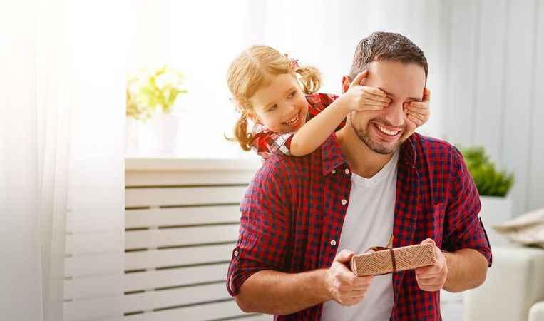Aile Üyelerine Alınabilecek En Güzel Hediye Fikirleri!
