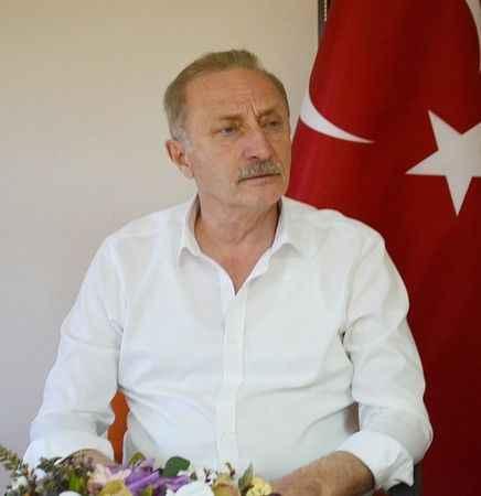 """Atabay: """"Vakıflardaki dava süreci devam ediyor"""""""