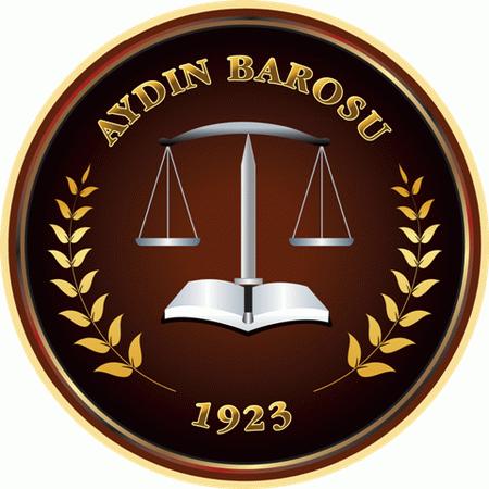 Aydın Barosu'nda kongre tarihi belli oldu