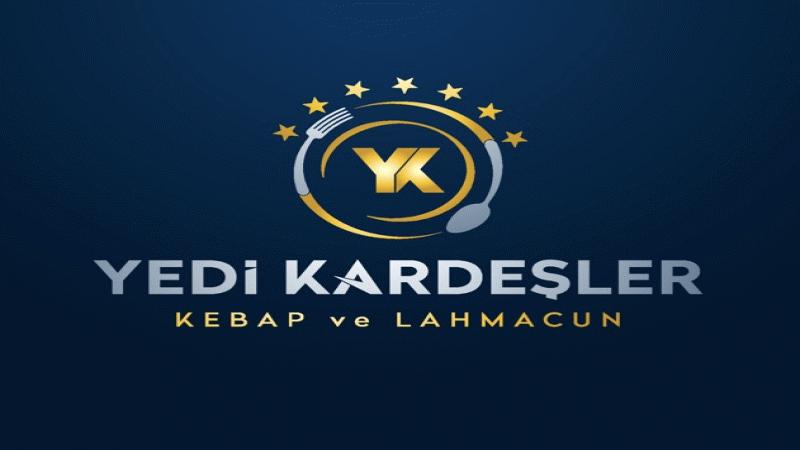 Mersin'den Tüm Türkiye'ye Lezzetin Tek Adresi Yedi Kardeşler Restoran