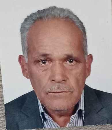 Karacasulu Kıbrıs gazisi hayatını kaybetti