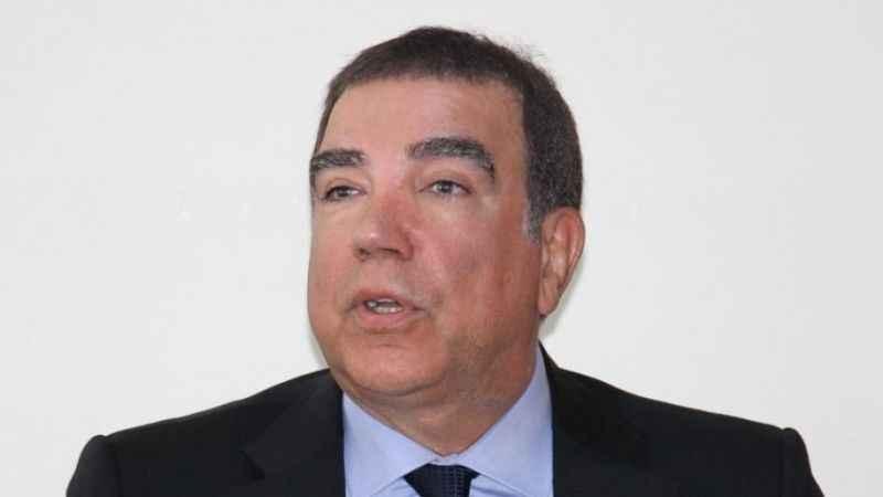 'AKP iktidarı İngiliz bankerlerine teslim olmuş'