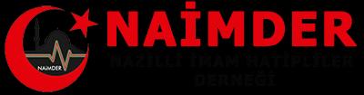 NaimDer'den okçuluk kursu ve yarışması