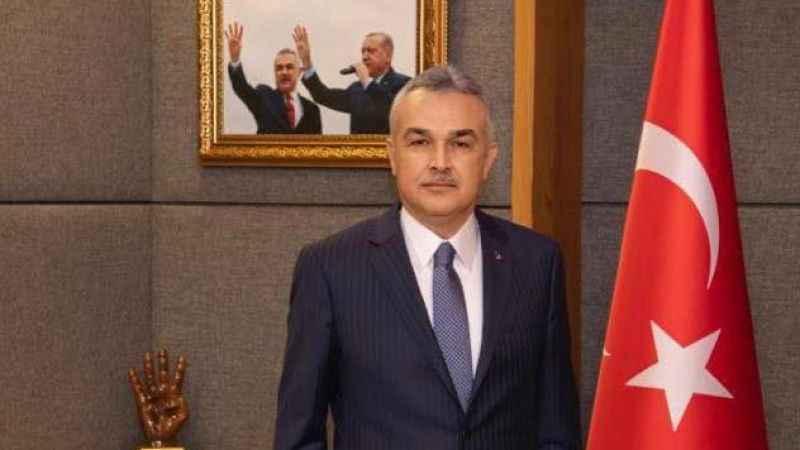 Aydın'a 30 milyonluk yatırım müjdesi