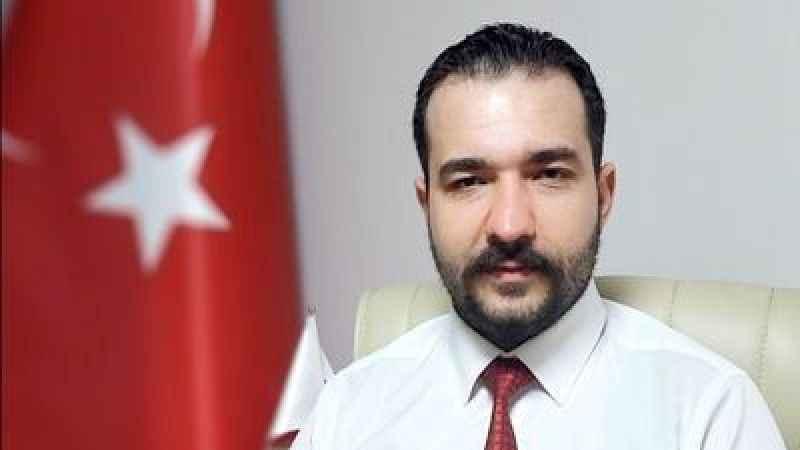 Aydınlı veteriner hekimlerden Ali Sunal'a tepki
