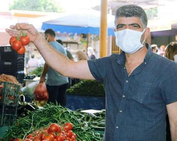 'Kılıçdaroğlu'na esnafımızın sorun ve sıkıntılarını ilettik'