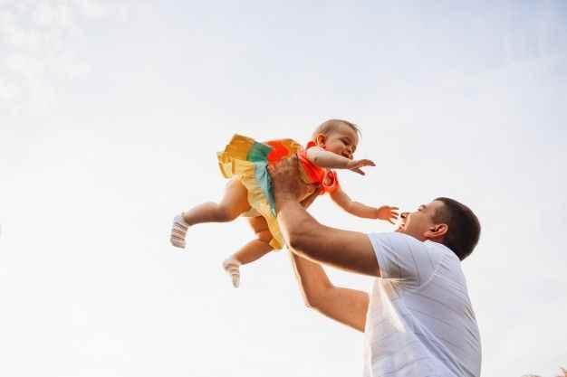 Babaya Alınabilecek Güzel Hediyeler