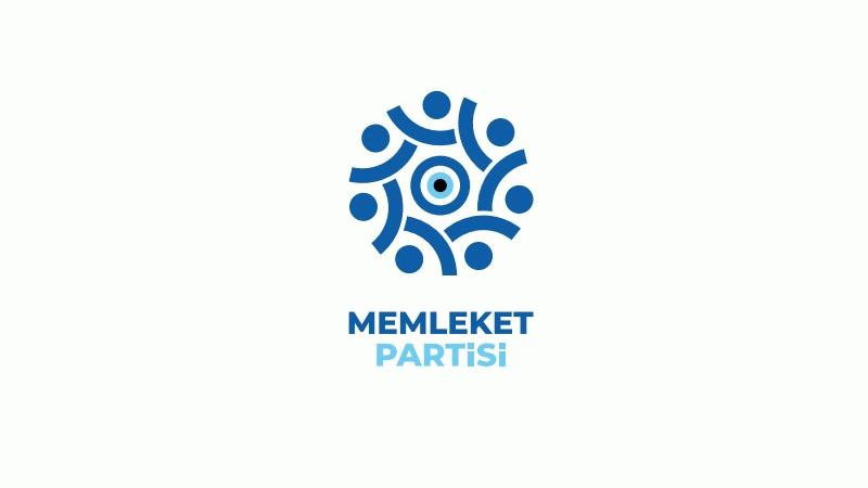Memleket Partisi'nin Aydın İl Yönetimi belli oldu