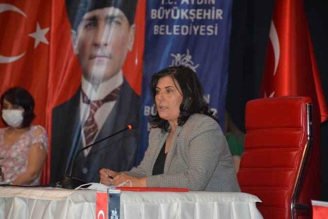 Başkan Çerçioğlu'ndan hükümete sert tepki