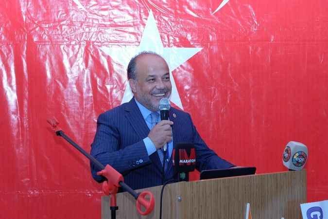 Milletvekili Yavuz'dan turizmcileri sevindirecek haber