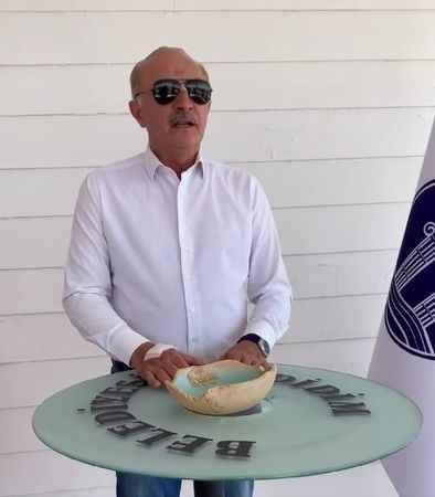 AK Parti'den Atabay'a özür çağrısı