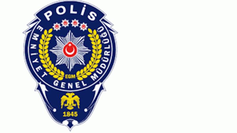 Sultanhisar Polisi kaçaklara geçit vermedi