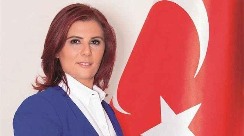 Başkan Çerçioğlu'ndan Avrupa Şampiyonu olan Filenin Efeleri'ne tebrik
