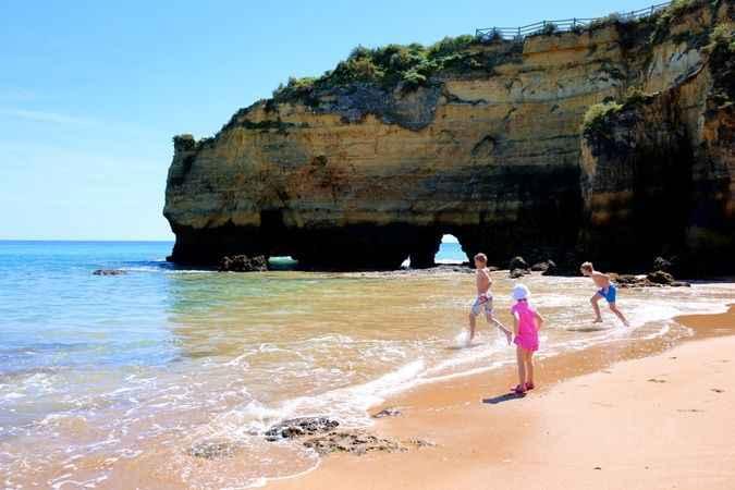 Portekiz Golden Visa için En İyi 10 Neden