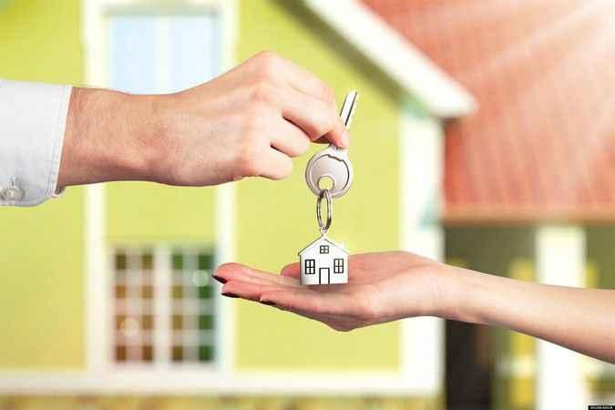 Yeni Eviniz İçin Tapu Sorgulama Yapmaya Hazır Olun!