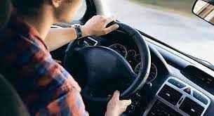 Kredi Çekmeden Faiz Ödemeden Araba Sahibi Olma Fırsatı