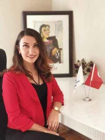 Başkan Kazıcı'dan kanunsuz işletmelere uyarı
