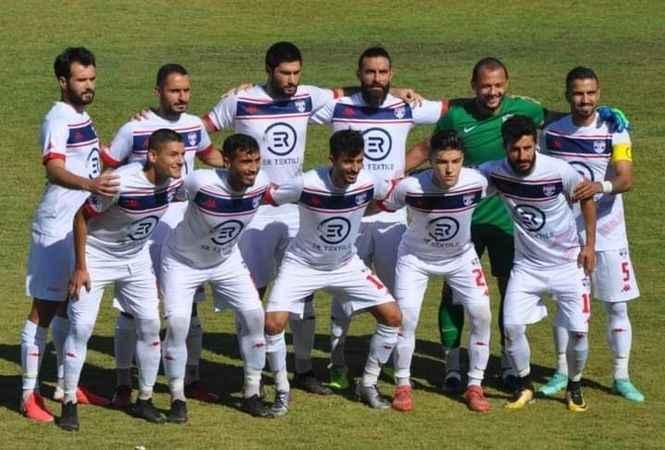 Eşin Grup Sökespor ve Kuşadasıspor kader maçlarına çıkıyor