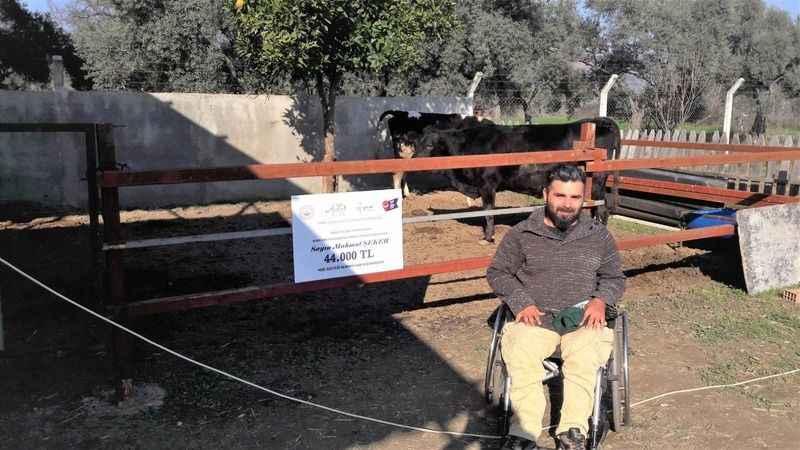 İŞKUR'dan engelli ve eski hükümlülere çağrı