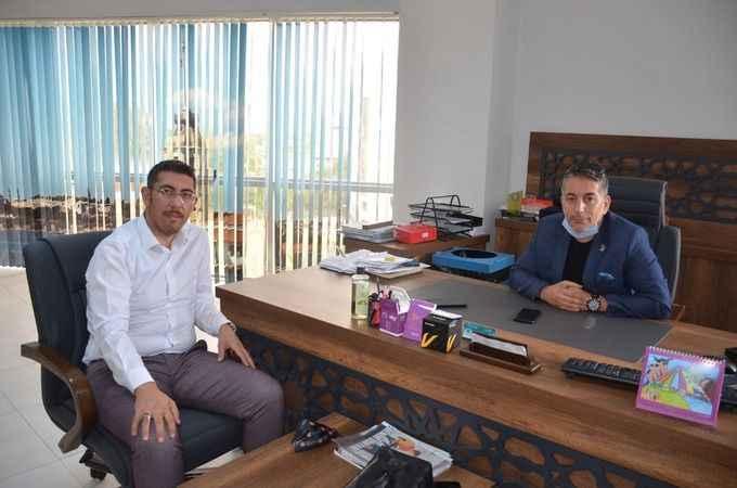 Aydın'a özel üniversite müjdesi