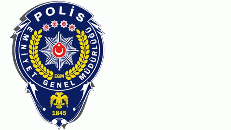 Buharkent polisinden kaçış yok