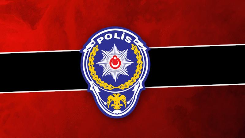 Nazilli'de aranan 30 kişi yakalandı