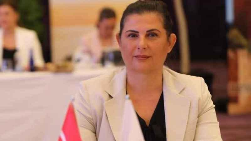Başkan Çerçioğlu, Büyükşehir Belediye Başkanları Buluşması'na katıldı