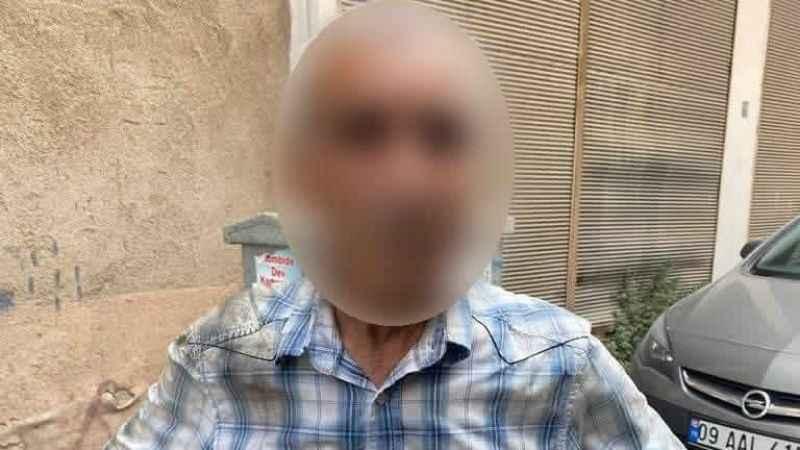 Aydın'da köpeğe tecavüz eden sapığa para cezası