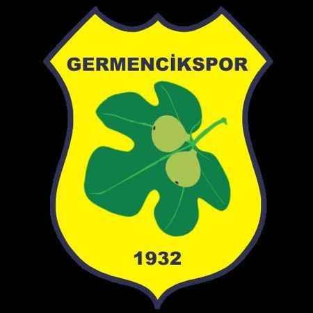 Germencikspor'da genel kurul heyecanı