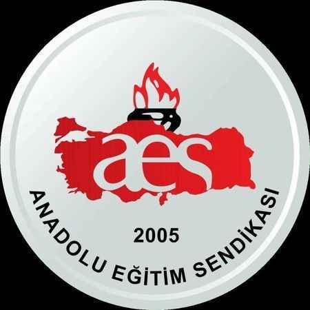 İl Başkanı Özcan, toplu sözleşme taleplerini açıkladı
