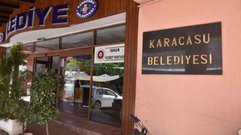 Karacasu'da seçim tarihi belli oldu