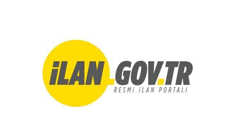 Aydın Kuyucak'ta 25818 m² tarla mahkemeden satılıktır