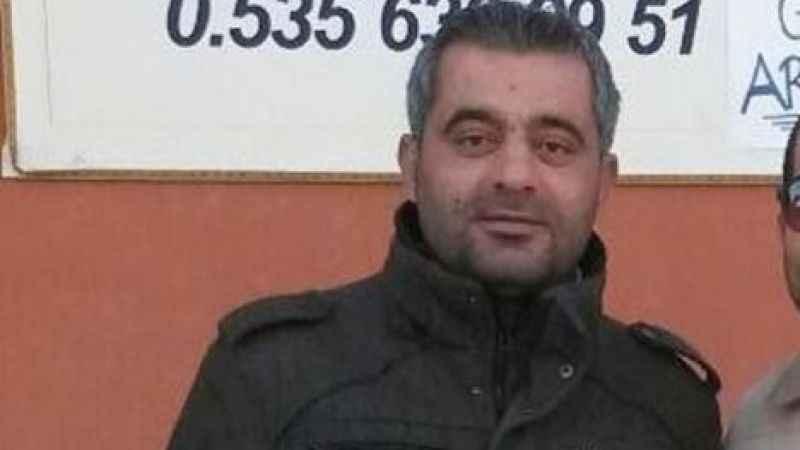 Aydın'daki cinayetin sebebi belli oldu
