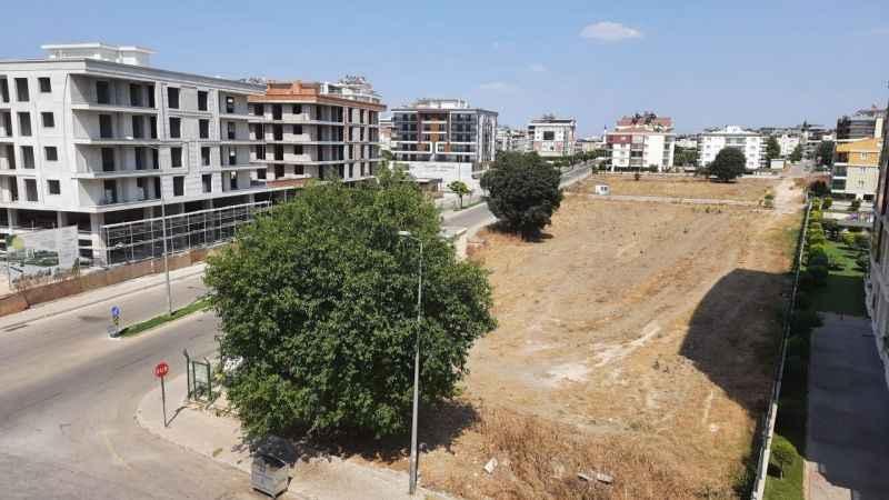 Aydın'da bayramda da sıcak hava etkisini sürdürüyor