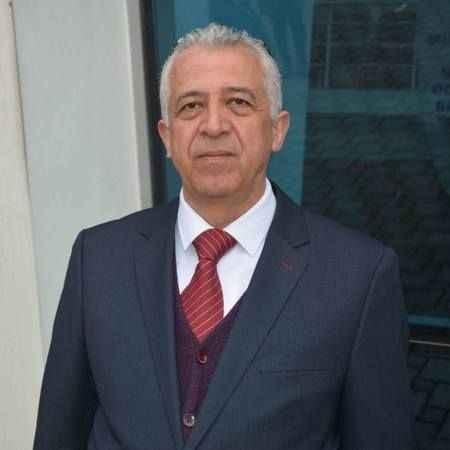 Alcı'dan deprem profesörü Ercan'a analiz eleştirisi