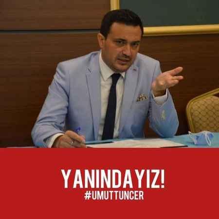CHP'liler eleştirdi, AK Partililer sahip çıktı